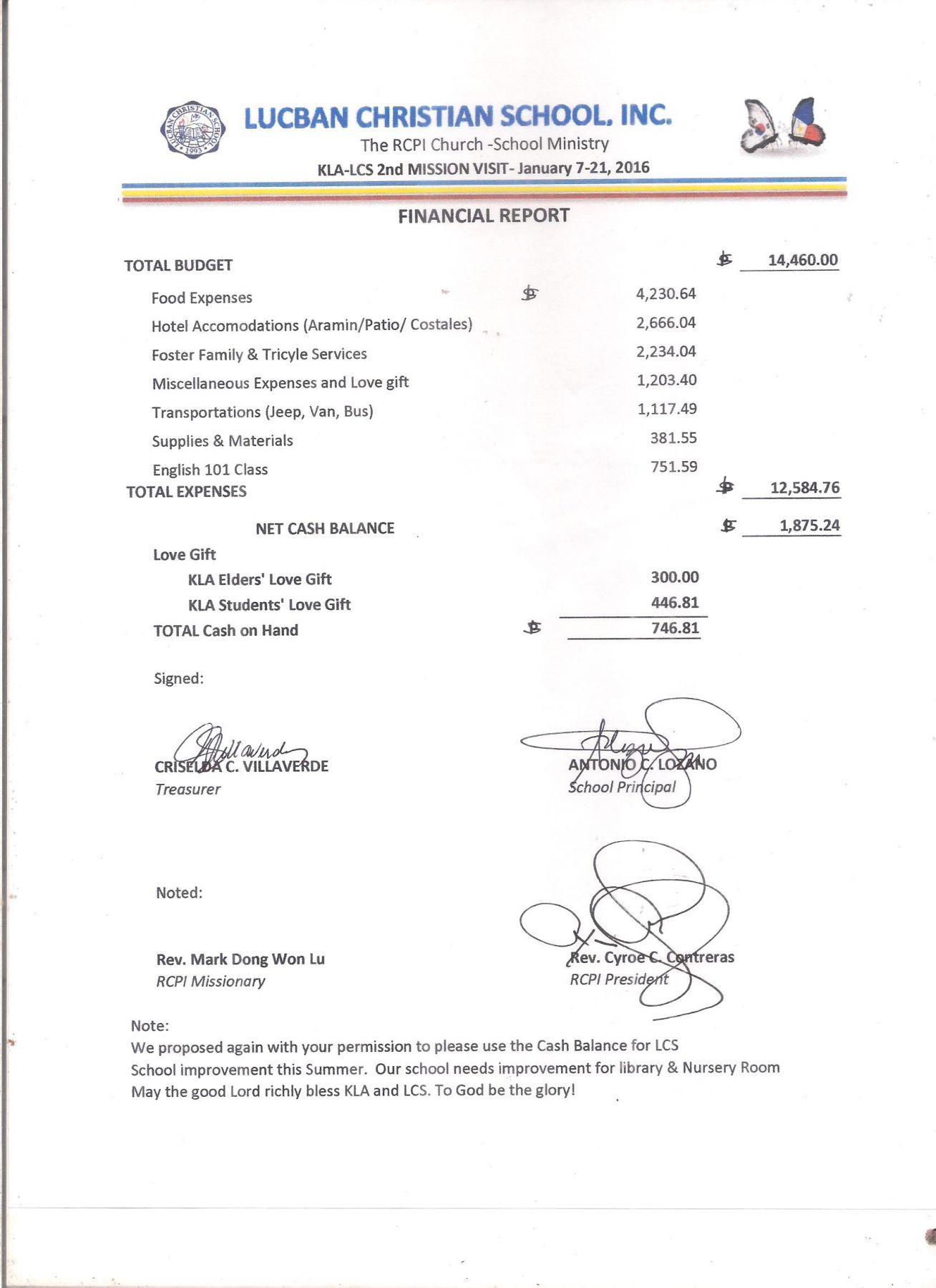 KLA2ndmissionFinancialreport(detailed)001.jpg