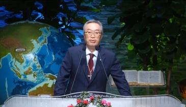 2019-선교대회